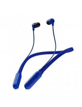 Auriculares banda flexible...