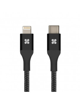 Cable USB tipo Unilink...