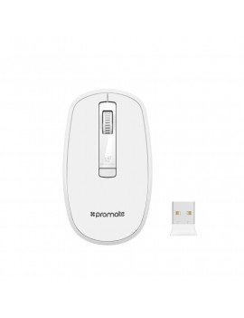 Promate Clix3 Mouse...