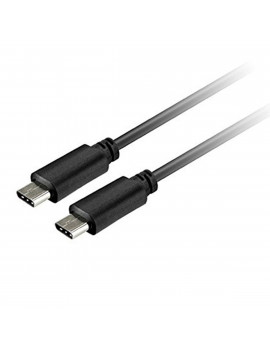 Cable USB Tipo C 31 Xtech