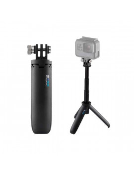 Shorty Mini Go Pro