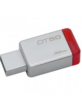 Memoria USB 20 32 GB Kingston