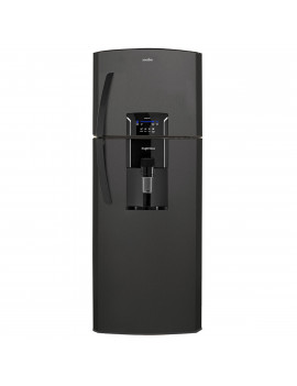 Refrigerador Top Mount de...