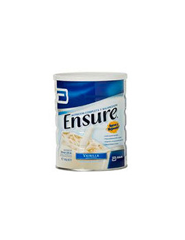 Ensure Original Vanilla 8  oz