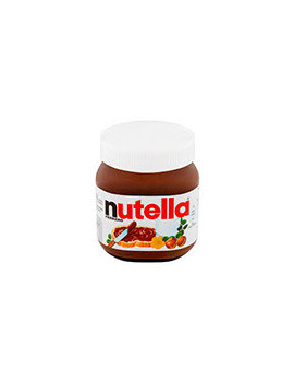 Nutella 2/26.5  oz