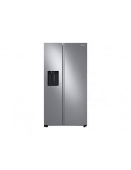 Refrigeradora Side By Side Samsung Inverter