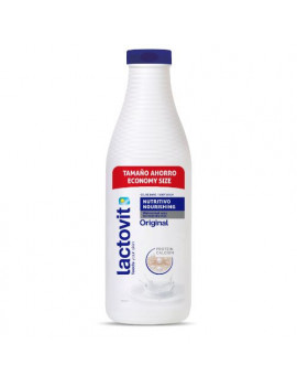 LACTOVIT GEL/B NUTRE 1200ML