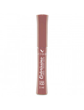 VOGUE Labial liq colorissimo delicada