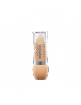 VOGUE Corrector crem barra natural