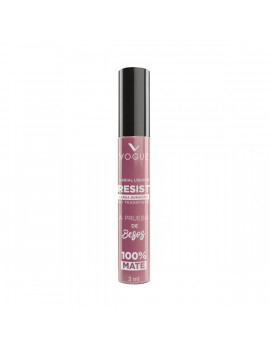 VOGUE Labial liq resist encantadora 3ml