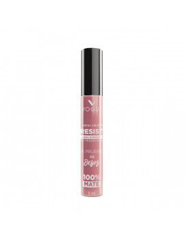 VOGUE Labial liq resist natural 3ml