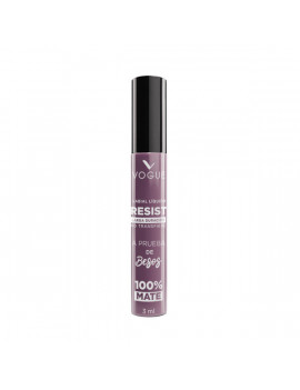 VOGUE Labial liq resist mistica 3ml