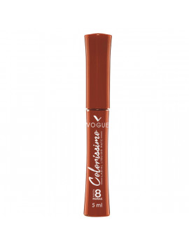 VOGUE labial liq colorissimo otoño
