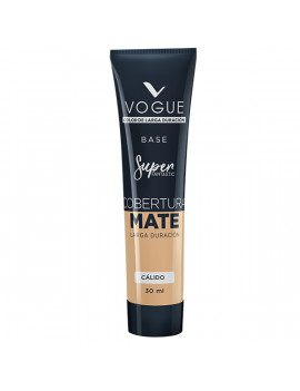VOGUE base rostro super fantastic calido 30m