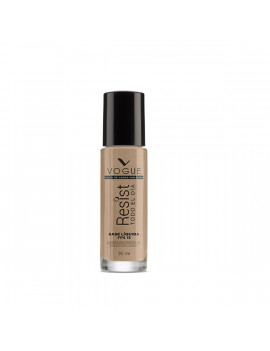 VOGUE base maq resist bronce 30ml