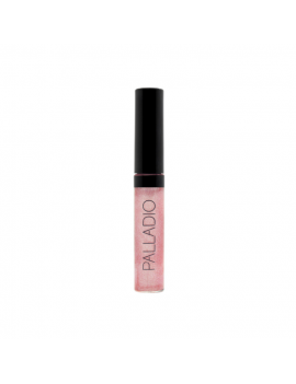 P BRILLO LABIAL HERBAL PINK CANDY 4.16 G