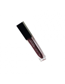 P 4 EVER + EVER INTENSE LIP ON AND ON
