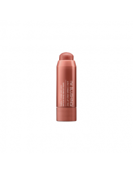 P IM BLUSHING  & LIP STICK DARLING  6 gr