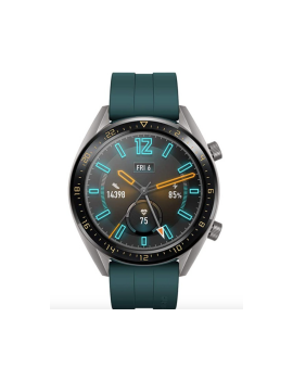Huawei GT Active - Smartwatch