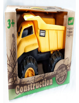 Contruction Work Truk LC02