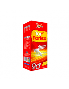 TorFortex 500ml (1 frasco)