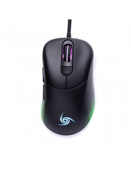 Mouse Gamer Aquila VSG