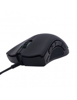 Mouse Gamer Cyborg VSG