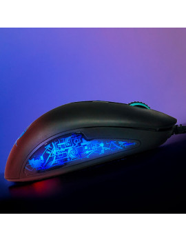 Mouse Gamer Diode VSG