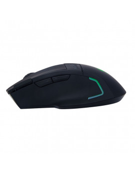 Mouse Gamer Shadow VSG