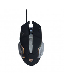 Mouse Gamer Ghost VSG
