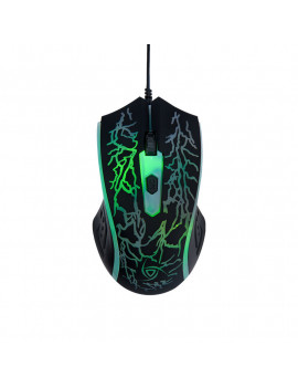 Mouse Gamer Eon VSG