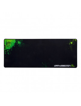 Mousepad Gamer Armagedon XL...