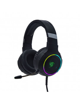 Audifono Gamer Shake VSG