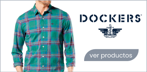 BW-Dockers.png