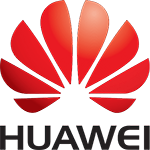 Huawei Technologies Co